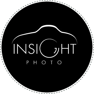 Insight Photo