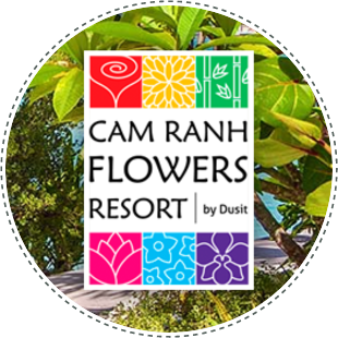 Сam Ranh Flowers Resort